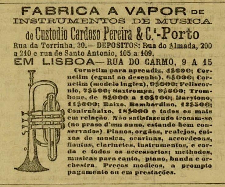 [1893-Custdio-Cardoso-Pereira-04-036]