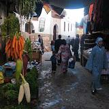 Fes el Bali