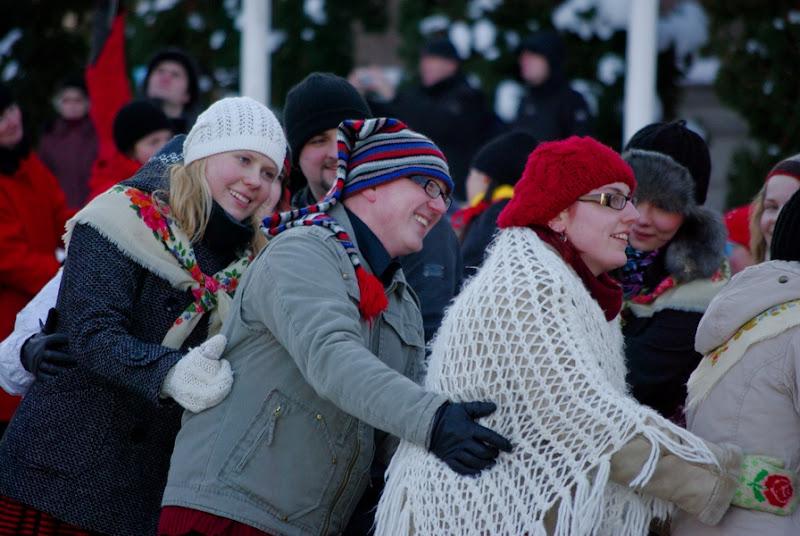 Viljandi Talvine Tantsupidu - Viljandi_talvine_tantsupidu_05.jpg