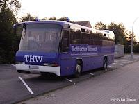 Der LV-Bus