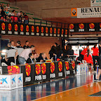 Baloncesto femenino Selicones España-Finlandia 2013 240520137305.jpg