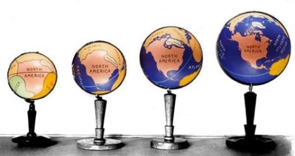 bizarras teorias sobre a Terra 05