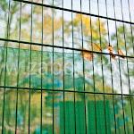 Ограждение забор (31).jpg