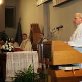 2014-Templomunk 20 ev-36.JPG