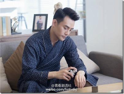 Stay with Me 放棄我抓緊我 Wang Kai 王凱 09 - Copy