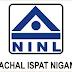 PSU: Neelachal Ispat Nigam Limited (NINL) Looking -ACA/ICWAI/LLB/MBA Can Apply