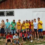 Kisnull tábor 2013 - image089.jpg