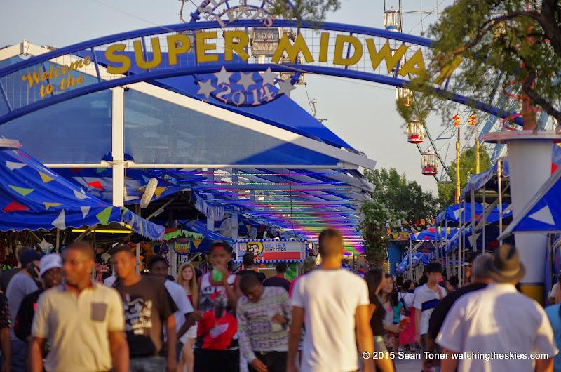 10-06-14 Texas State Fair - _IGP3281.JPG
