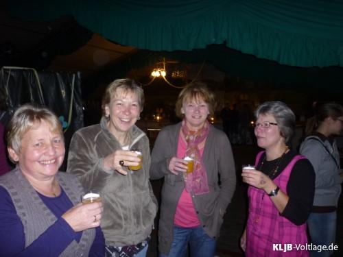 Erntedankfest Freitag, 01.10.2010 - P1040558-kl.JPG