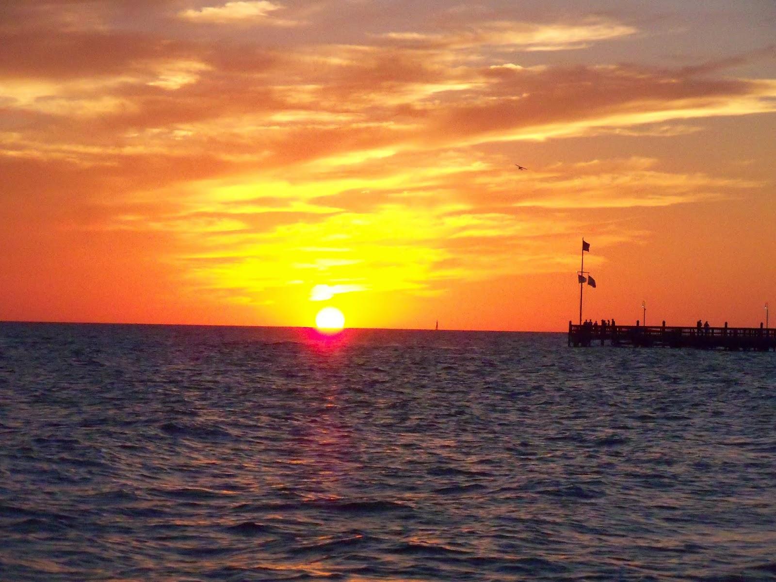 Key West Vacation - 116_5599.JPG