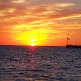 Key West Vacation - 116_5599.JPG