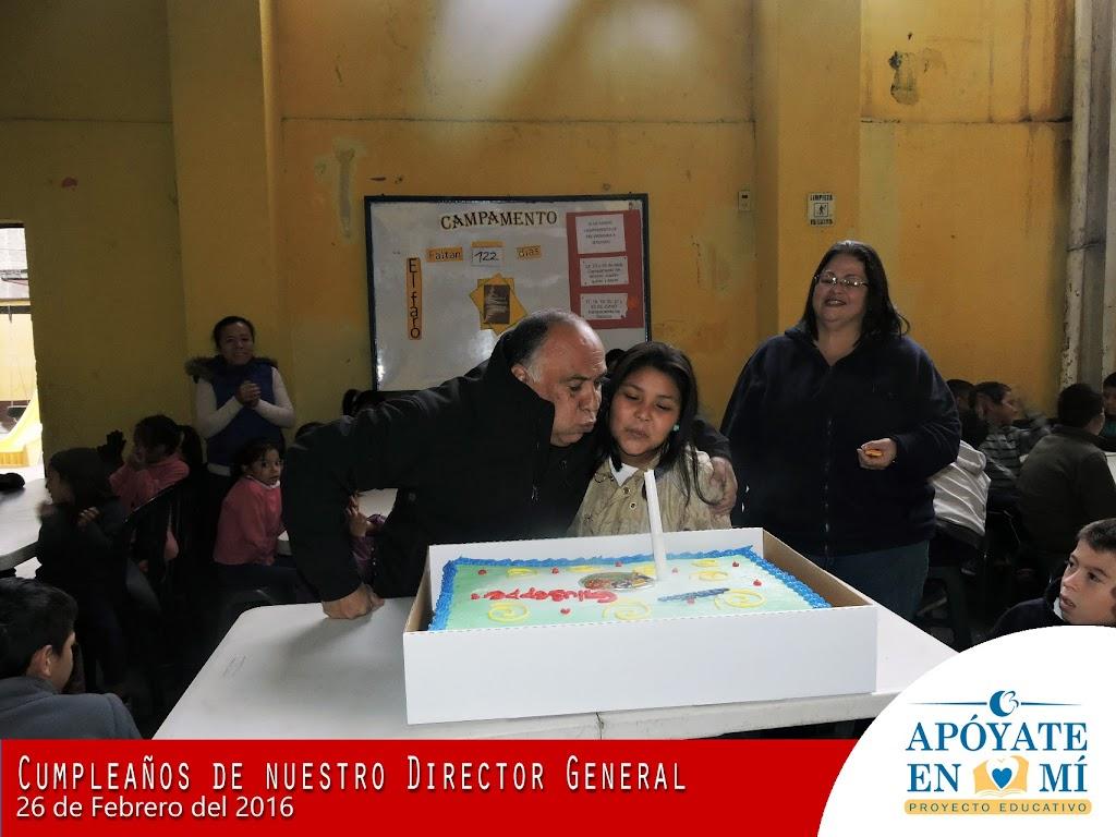 Cumpleaños-de-Nuestro-Director-General-16