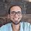 jean carlos barreto sanchez's profile photo
