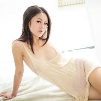 [XiuRen] 2013.10.21 NO.0034 太阳花Mandy 0050.jpg
