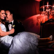 Wedding photographer Alex Zyuzikov (redspherestudios). Photo of 27.07.2017