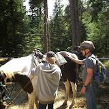 Camp Baldwin 2014 - DSCF3665.JPG
