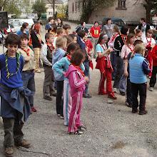 Zbiranje papirja, Ilirska Bistrica 2006 - KIF_8520.JPG