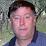 Bob Nuelle, Jr.'s profile photo