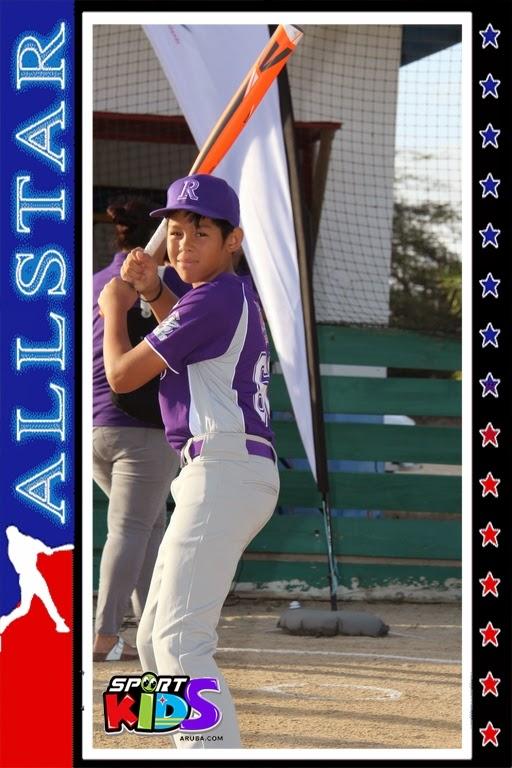 baseball cards - IMG_1567.JPG