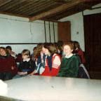 Kamp 1983.jpg