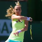 Magdalena Rybarikova - 2016 BNP Paribas Open -DSC_5517.jpg