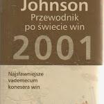 """Hugh Johnson """"Przewodnik świecie win 2001"""", WIG-Press, Warszawa 2001.jpg"""