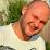Vladimir Sakharov's profile photo