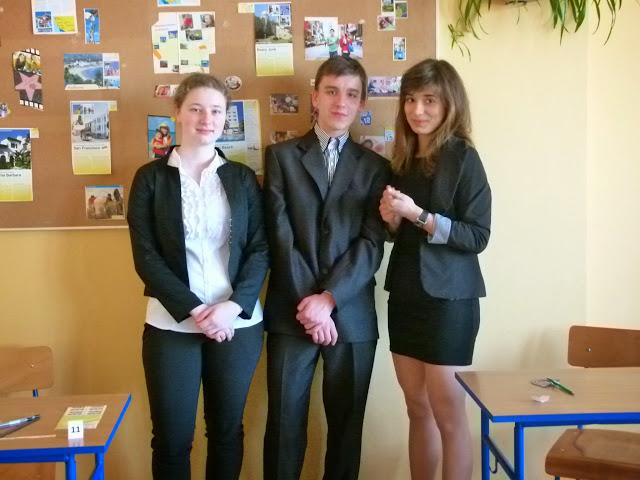 Egzamin gimnazjalny 2015 - P1120511.JPG