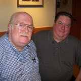 Dads 70th Birthday Party - 116_9526.JPG