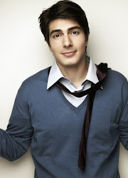 Brandon Routh United States Actor