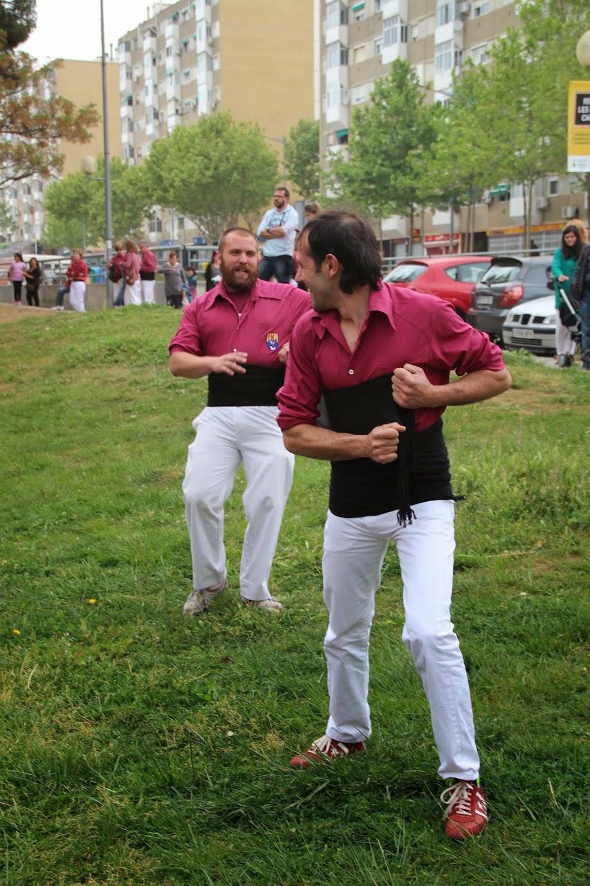 Actuació Badia del Vallès  26-04-15 - IMG_9813.jpg