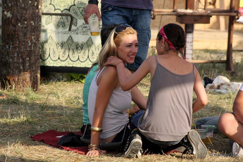B'Estfest Summer Camp – Day 3 - IMG_3723.JPG