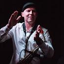 James Morton at Bristol Fringe067.jpg