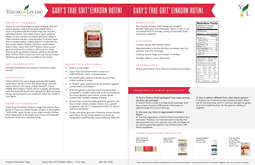 Einkorn Rotini PDF