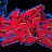 Acme1234 avatar image