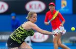 Kim Clijsters - 2016 Australian Open -DSC_7970-2.jpg