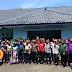Nelayan Kota Cirebon Dukung Gerakan Anti Hoax dan Radikalisme
