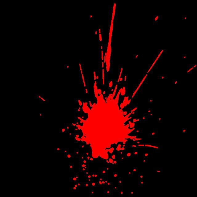 pankaj logo hd - photo #24