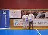 III Puchar Polski Juniorów szpm Rybnik (46).JPG