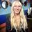 Marijana Jovanova's profile photo
