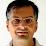 Athanasios Gaitatzes's profile photo