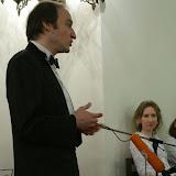 2006-winter-mos-concert-saint-louis - img_2139.JPG