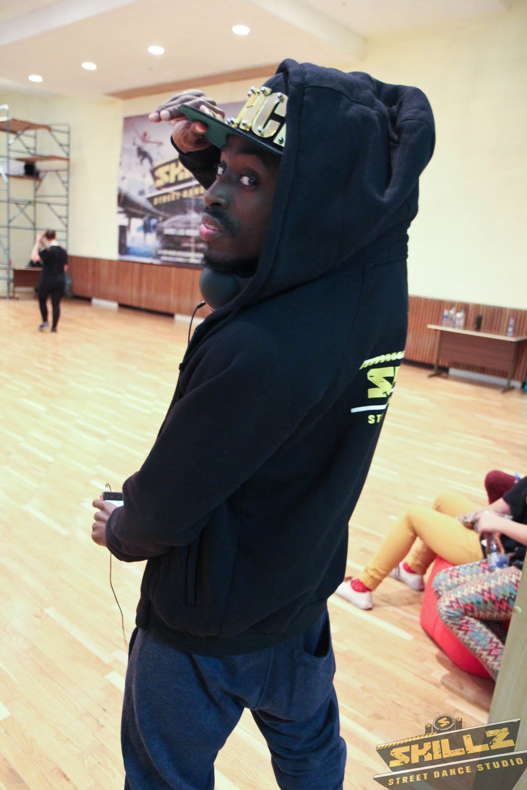 Dancehall workshop with Black Di Danca (USA, New Y - IMG_6788.jpg