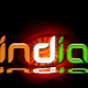 aman pandey's profile photo