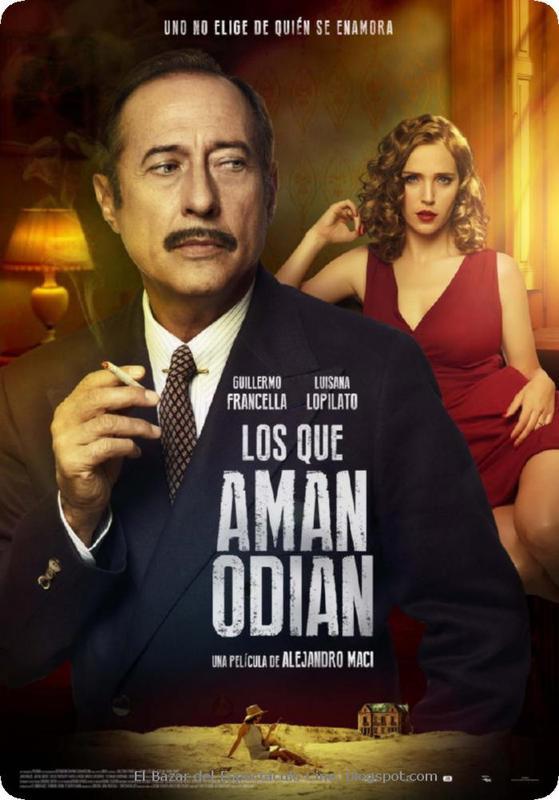 los_que_aman_odian-110600320-large.jpeg