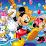 mickey mouse Hendricks's profile photo