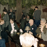 jubileum 2000-reunie-006_resize.JPG