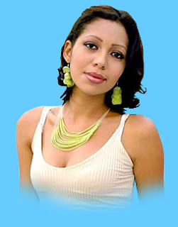 sarahsville latino personals Doctors around caldwell - caldwell, oh - aarp in your.