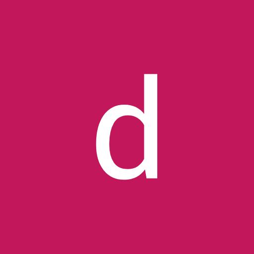user dev thapa apkdeer profile image