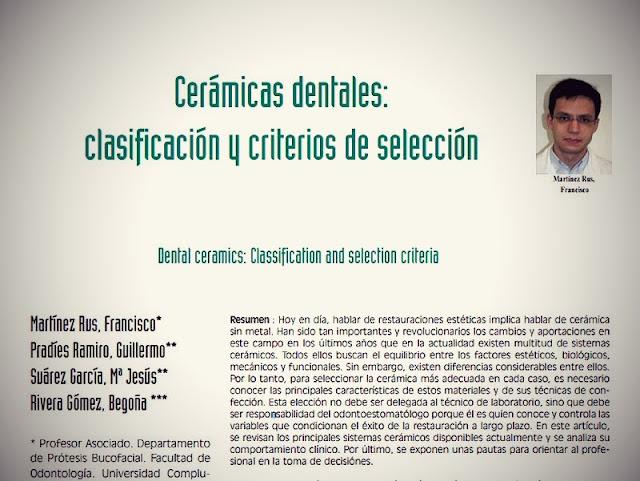 ceramicas-dentales